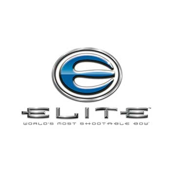 The Elite logo.