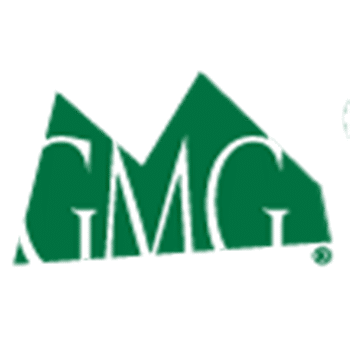 The Green Mountain Grills logo.