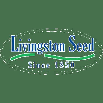 The Livingston Seed logo.
