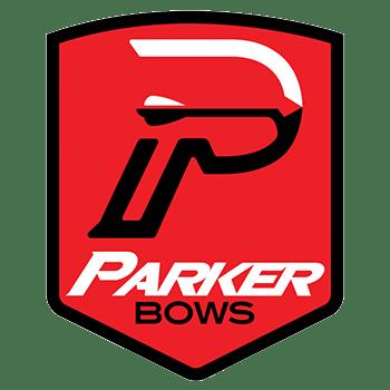 The Parker logo.