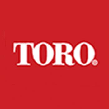 The Toro logo.