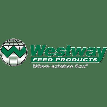 The Westway logo.
