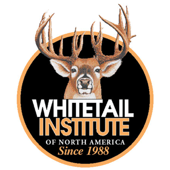 The Whitetail Institute logo.