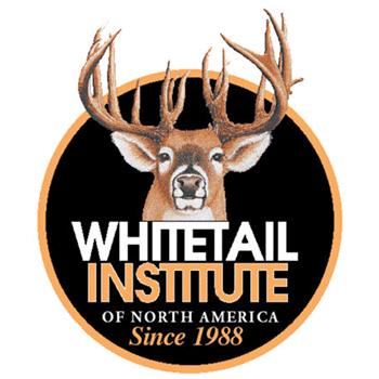 The Whitetail Institute logo.