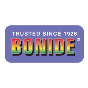 The Bonide logo.