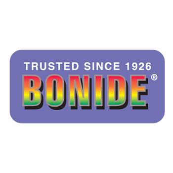The Bonide logo.