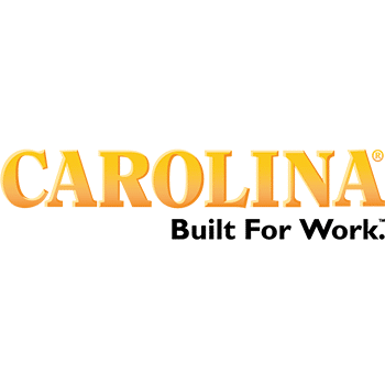 The Carolina logo.