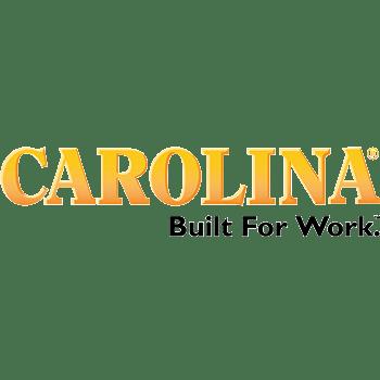 The Carolina logo.
