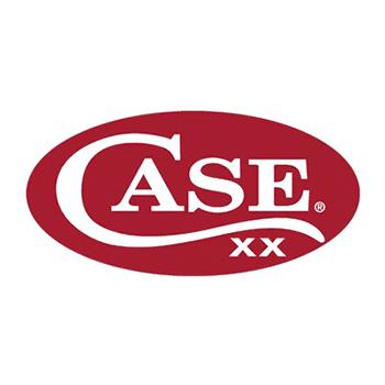 The Case Knives logo.