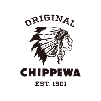 The Chippewa logo.