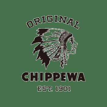 The Chippewa logo.