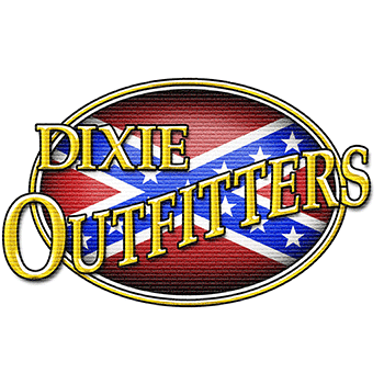 The Dixie Outfitters logo.