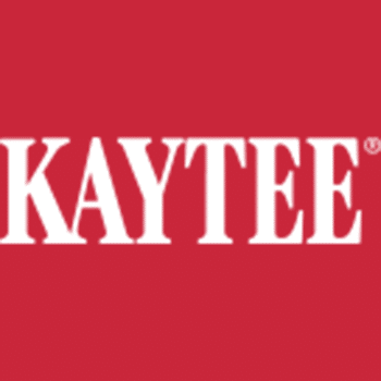 The Kaytee logo.