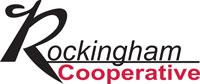 Rockingham Cooperative