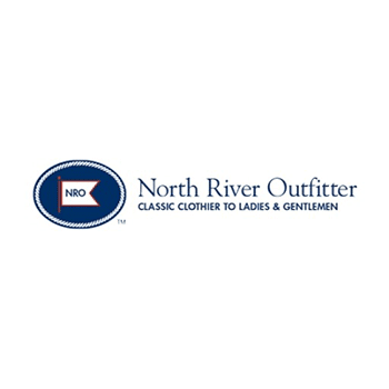 The North River Outfitters
