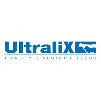 The Ultralix logo.