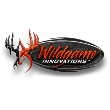The Wildgame Innovations logo.