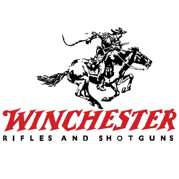 The Winchester logo.