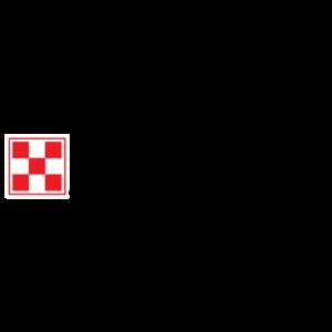 Purina Livestock Feed logo